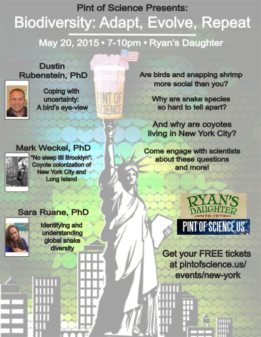 pintofscienceNYC