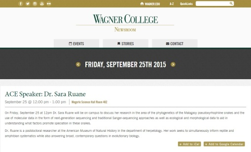 wagner_college