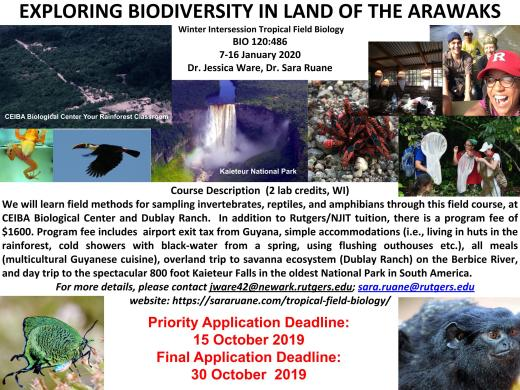 Flyer-Biodiversity in the Land of the Arawaks WI 12-2.jpg